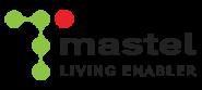 MASTEL Living Enabler