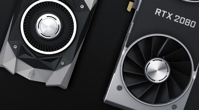 Ilustrasi GPU